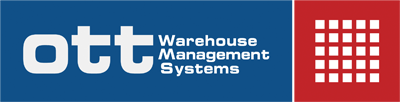 ott Warehouse Management Systems GmbH